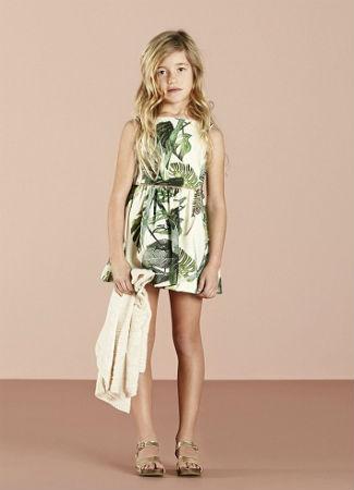 vestido-nanos-hojas