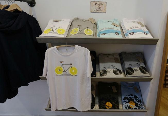 wituka-2-tienda-sevila