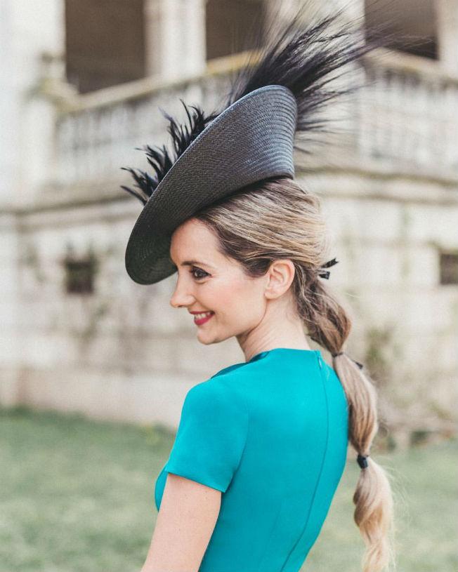 cherubina-sombrero