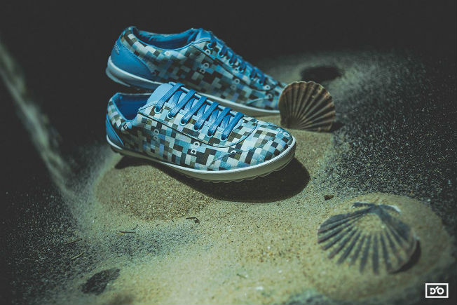 doriginal-zapatillas-sevilla