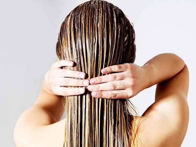 Exfoliante para pelo: ¿para qué sirve?