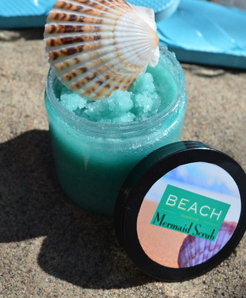 exfoliante-sirena3-beachcosmetics