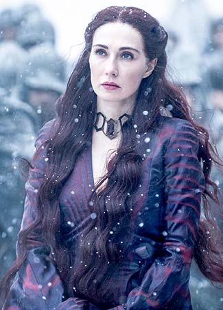 Melisandre-peinados-juego-tronos
