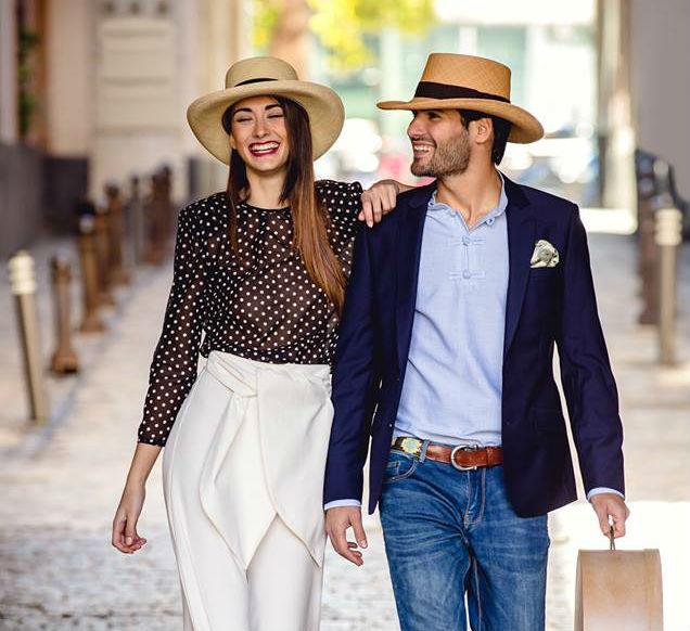 sombrero-fernandez-roche
