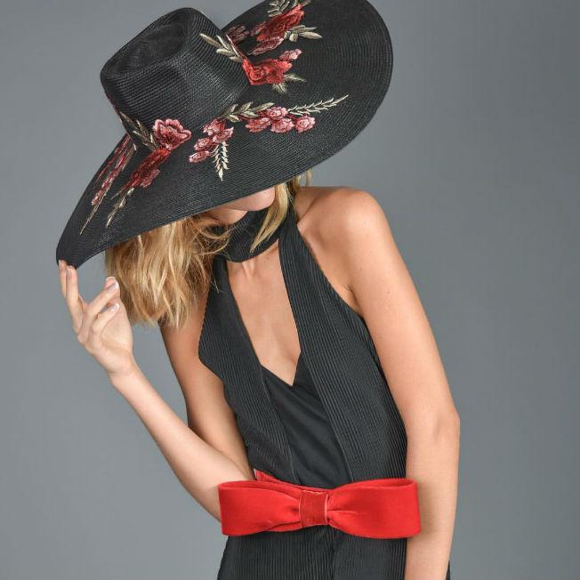 sombrero-mibuh