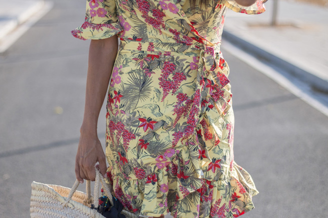 hanging-in-my-closet-vestido-flores-4