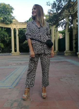 look-leopardo-dia3-code41