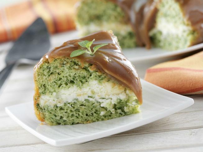 pastel-de-calabacin-y-espinacas-p
