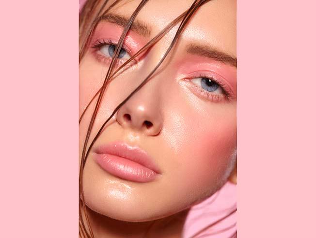 Tendencias de maquillaje otoño invierno 2017-2018