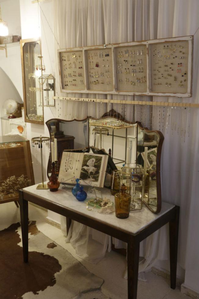 tienda-edonne-sevilla5