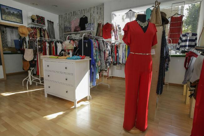 tienda-sevilla-lavieestbelle11