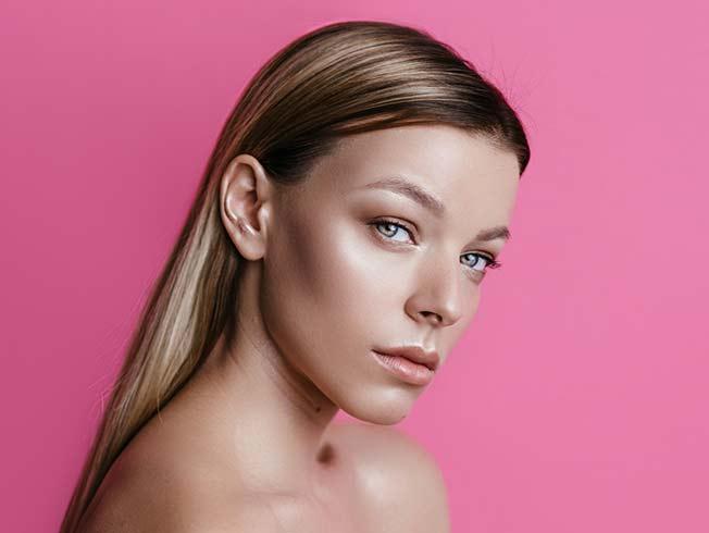 Diez productos para un efecto «sin maquillaje»