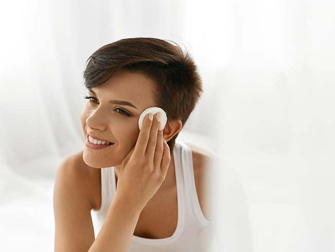 «7 skin method », la técnica coreana para recuperar la piel