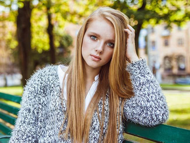 Diez cuidados imprescindibles para el pelo en otoño