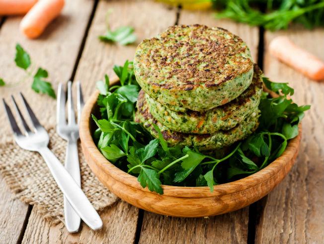 hamburguesa-verde-p