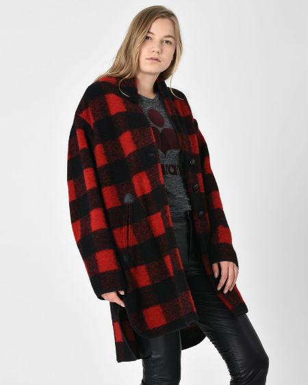 006e784643feb Los ocho tipos de abrigos que quieres tener este invierno - Bulevar Sur