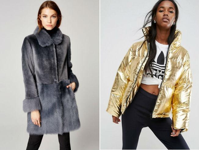 abrigos-tendencia-invierno2017