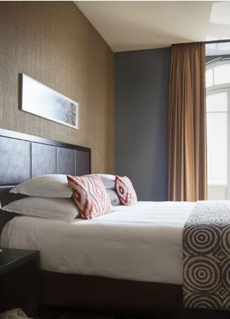 consejos-decoracion-cama1