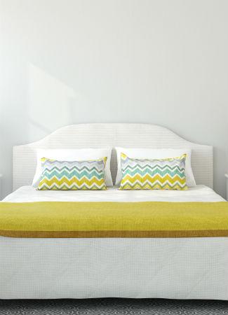 consejos-decoracion-cama10