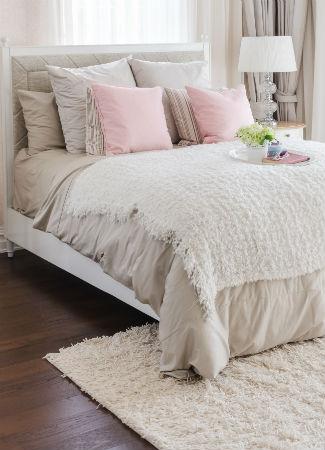consejos-decoracion-cama2