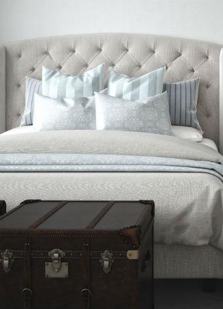 Siete consejos para decorar tu cama Bulevar Sur