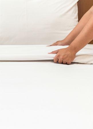 consejos-decoracion-cama6