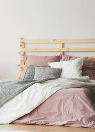 consejos-decoracion-cama8