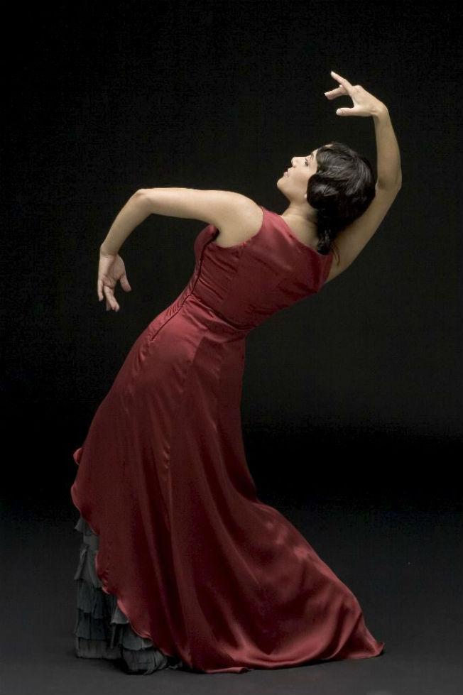 flamenco-evayerbabuena-efe