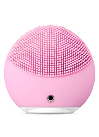 Foreo Luna Black Friday