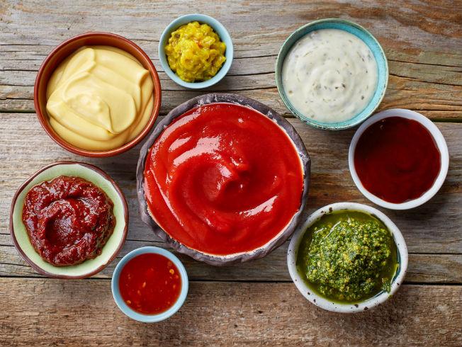 recetas-salsas-carne