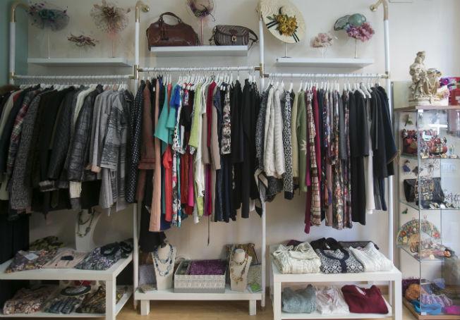 tienda-celestre1
