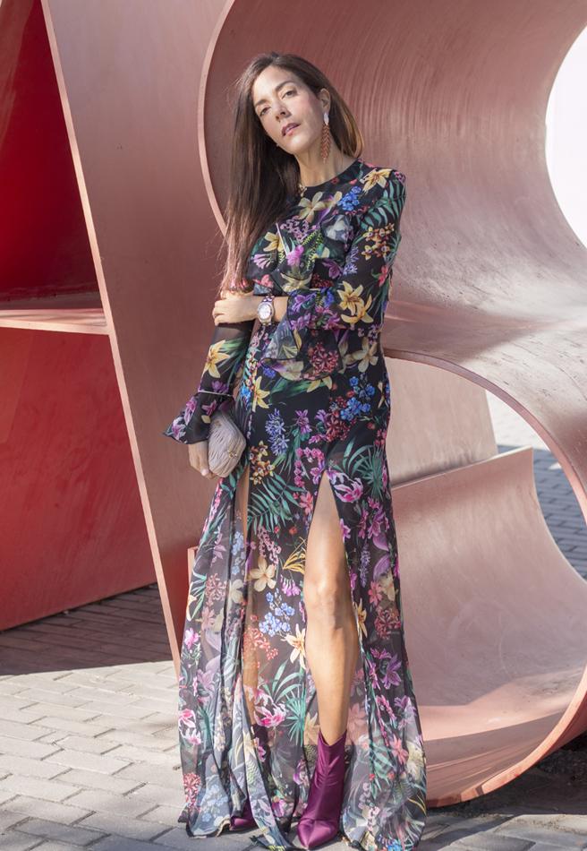 vestido-flores-hanging2