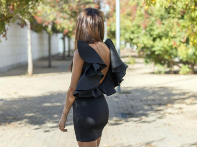 vestido-negro-yose-1-p