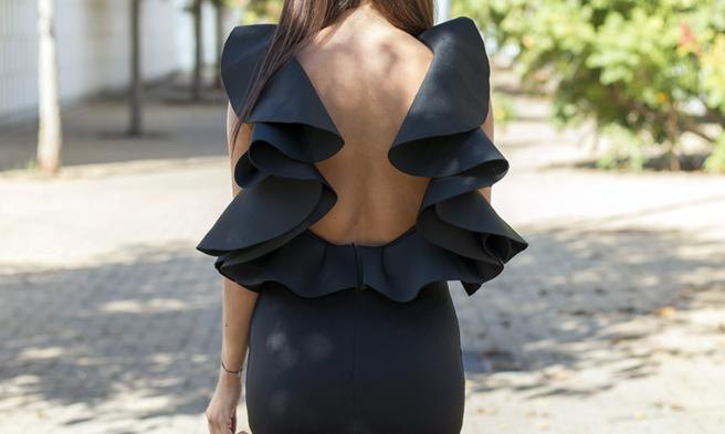 vestido-negro-yose-5
