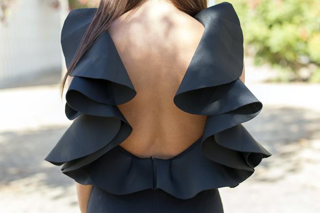 vestido-negro-yose2