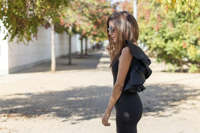 vestido-negro-yose4