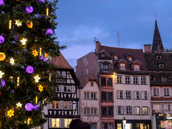 cuarto-de-maravillas-estrasburgo-1-p