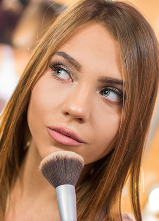 brocha-maquillaje-trucos
