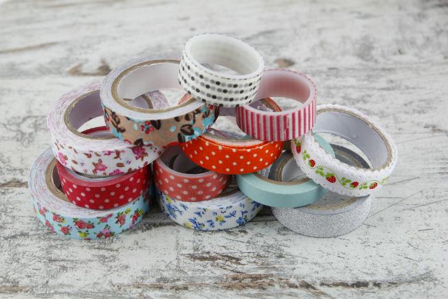 cinta-adhesiva-washi-tape-regalos