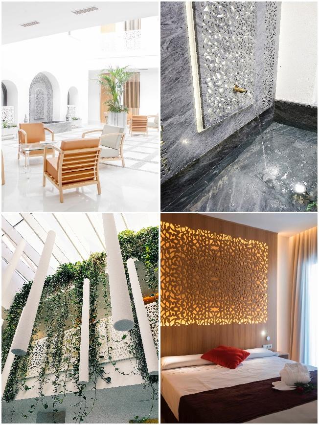 conpasochic_hotel