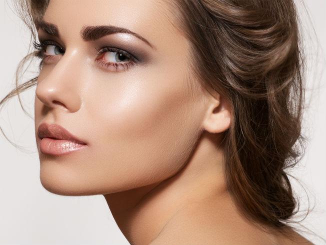 Cuenta Atras Con Productos De Belleza Para Un Evento Especial - Maquillaje-para-eventos