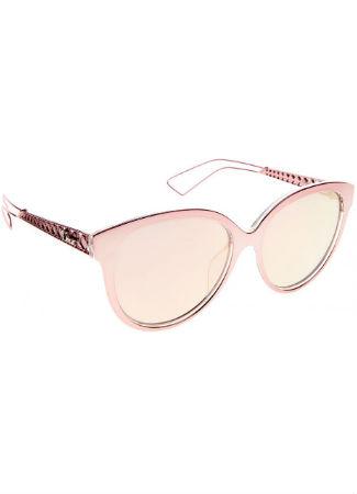 gafas-sol-visualoptica-regalo-navidad