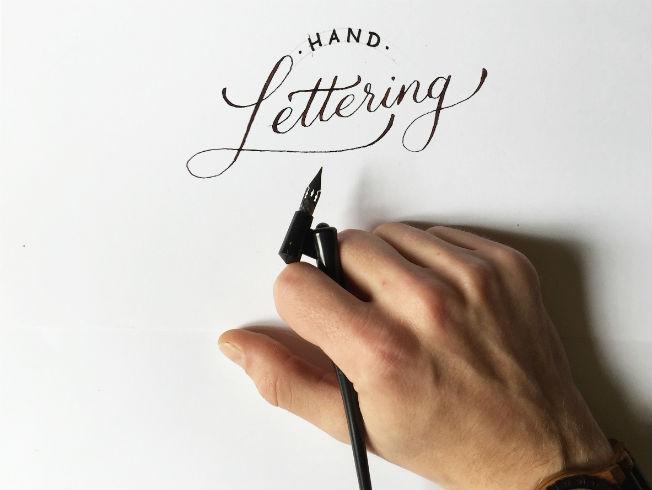 lettering-moda-p