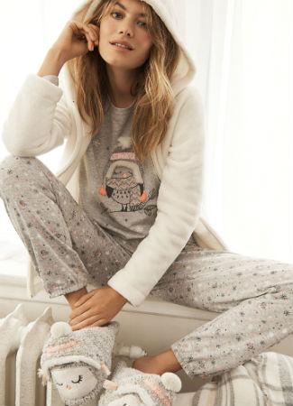 pijama-etam-regalo-navidad
