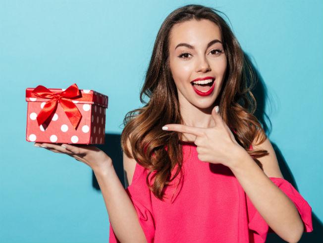 regalos-navidad-mujer