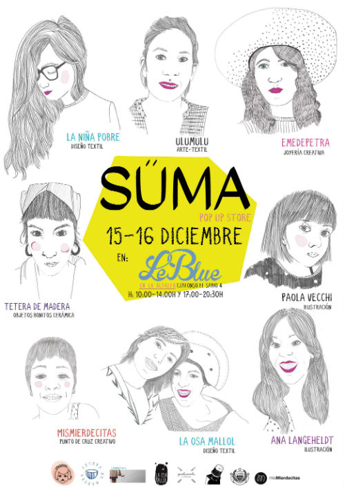 suma-cartel