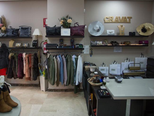 tiendas-cravat-1-b-p
