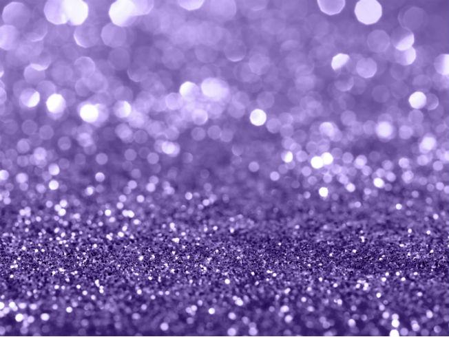 Ultra Violet, el color del 2018