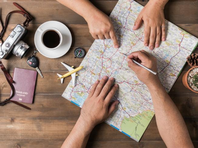 viajar-cuartodemaravillas
