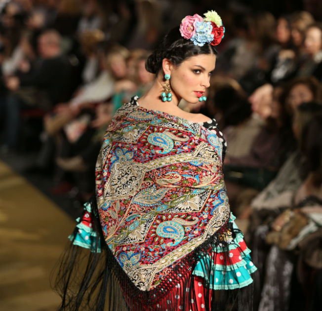 welove-flamenco2018